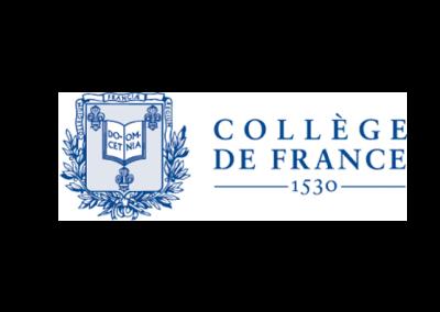 Institut de physique du Collège de France
