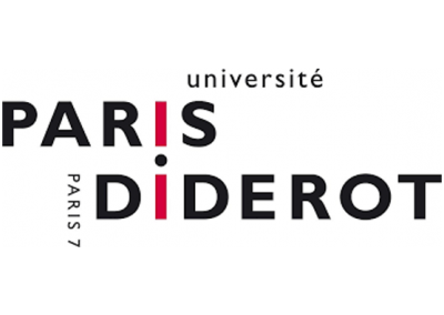 université paris Diderot