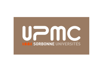 Université Paris 6