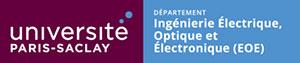 Workshop calcul quantique à l'UPS