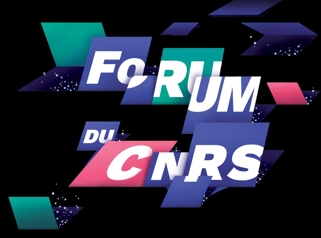 Cinquième édition du forum du CNRS « Que reste-t-il à découvrir ?