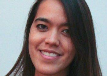 Marie-Christine Dheur-LCF  : lauréate du Prix de thèse du Cnano