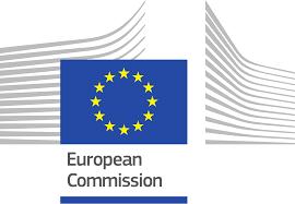 premier appel du EU-Flagship Quantum Technologies