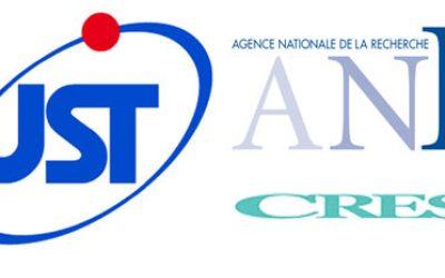 Appel ANR/JST-CREST sur les technologies quantiques
