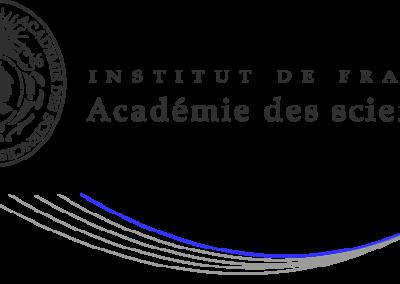 Calcul, communication, simulation et métrologie quantiques – Des principes aux réalisations concrètes
