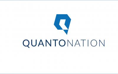 Quantonation : Un nouveau fonds d'investissement privé