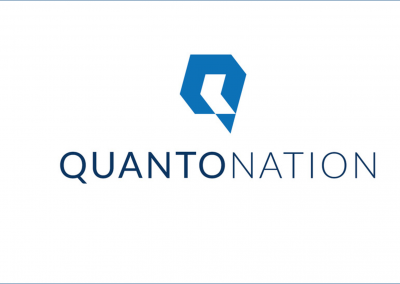 Quantonation :A new private investment fund