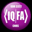 GDR IQFA nineth Colloquium