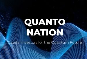 Meetup : Heroes of French Quantum Tech by Quantonation