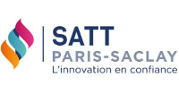 Valorisez vos projets innovants avec la SATT Paris-Saclay !