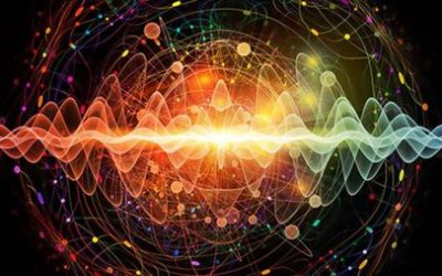 Une histoire de l'intrication quantique