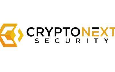 CryptoNext Security, lauréat Grand Prix du concours d'innovation i-Lab 2020