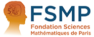 Cours FSMP Interactive proofs with quantum devices : starting 22 September