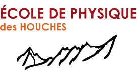 Workshop : Predoc School on «Interaction of light and cold atoms