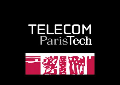 Telecom paris tech