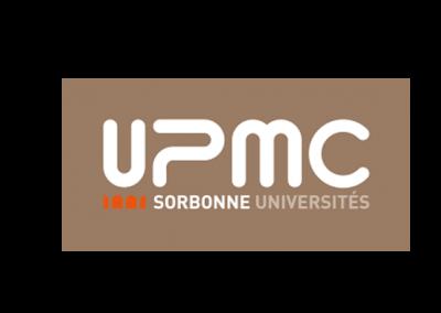 Université Paris 6