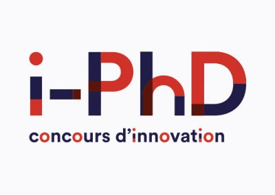 i-PhD : concours d'innovation