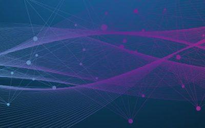 Recherche et innovation défense : lancement d'un nouvel appel à projets ASTRID sur les technologies quantiques
