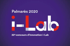 LE CONCOURS D'INNOVATION : I-LAB, I-PHD, I-NOV