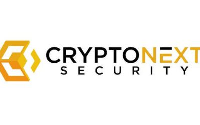 CryptoNext Security, Grand Prize Winner of the i-Lab 2020 Innovation Contest