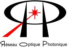 MOI oTOP 2020  Métrologie Optique et Instrumentation