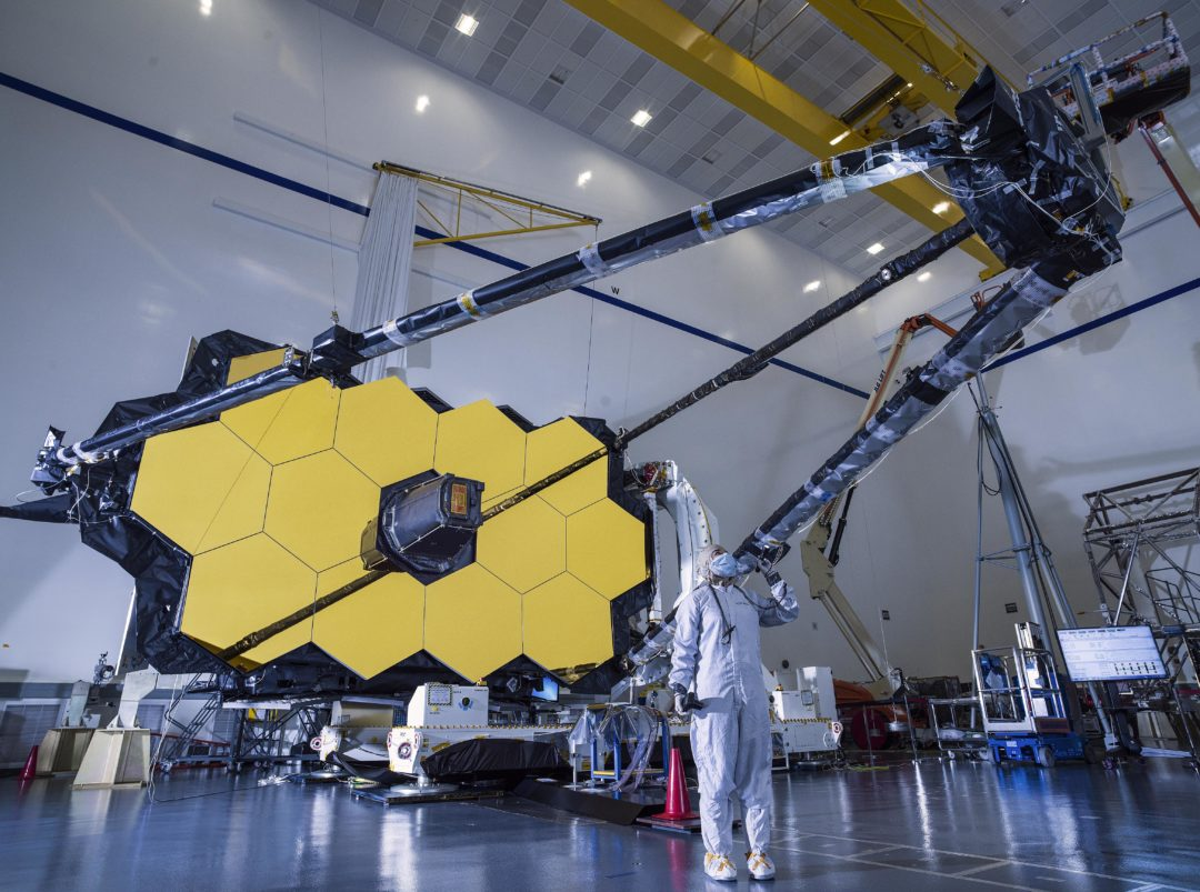 The International School on Space Optics ISSO 2021