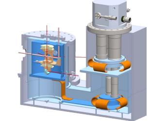 Piégeage d'atomes individuels dans des matrices de pinces optiques en environnement cryogénique